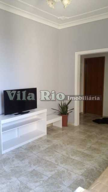 SALA 5 - Apartamento 2 quartos à venda Penha Circular, Rio de Janeiro - R$ 320.000 - VAP20229 - 6