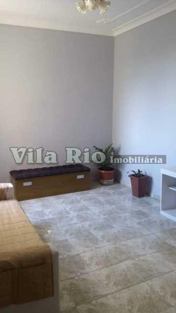 SALA 7 - Apartamento 2 quartos à venda Penha Circular, Rio de Janeiro - R$ 320.000 - VAP20229 - 8