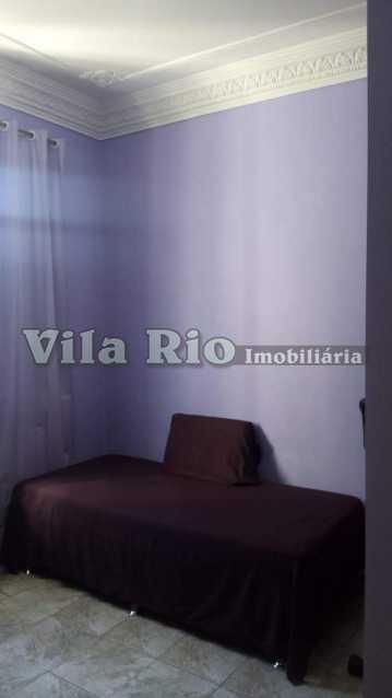 QUARTO1 1 - Apartamento 2 quartos à venda Penha Circular, Rio de Janeiro - R$ 320.000 - VAP20229 - 10