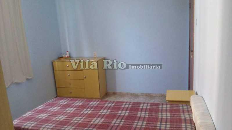 QUARTO2 1 - Apartamento 2 quartos à venda Penha Circular, Rio de Janeiro - R$ 320.000 - VAP20229 - 13