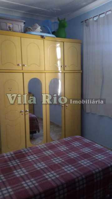 QUARTO2 2 - Apartamento 2 quartos à venda Penha Circular, Rio de Janeiro - R$ 320.000 - VAP20229 - 14