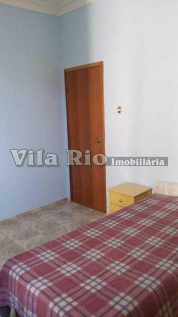 QUARTO2 3 - Apartamento 2 quartos à venda Penha Circular, Rio de Janeiro - R$ 320.000 - VAP20229 - 15