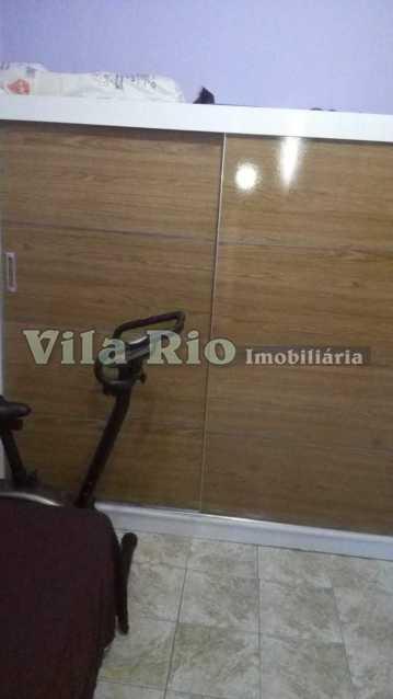 QUARTO2 4 - Apartamento 2 quartos à venda Penha Circular, Rio de Janeiro - R$ 320.000 - VAP20229 - 16
