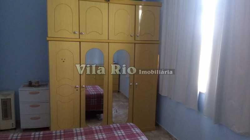 QUARTO2 5 - Apartamento 2 quartos à venda Penha Circular, Rio de Janeiro - R$ 320.000 - VAP20229 - 17