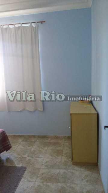 QUARTO2 - Apartamento 2 quartos à venda Penha Circular, Rio de Janeiro - R$ 320.000 - VAP20229 - 18