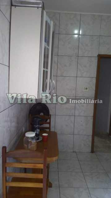 COZINHA - Apartamento 2 quartos à venda Penha Circular, Rio de Janeiro - R$ 320.000 - VAP20229 - 29