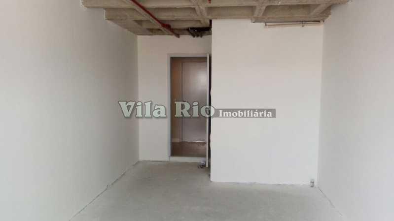SALA 2 - Sala Comercial À VENDA, Vila da Penha, Rio de Janeiro, RJ - VSL00006 - 3