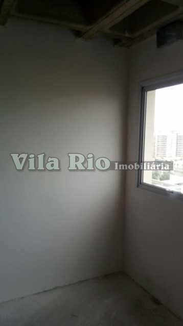 SALA 3 - Sala Comercial À VENDA, Vila da Penha, Rio de Janeiro, RJ - VSL00006 - 4