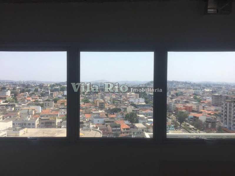 SALA 6 - Sala Comercial À VENDA, Vila da Penha, Rio de Janeiro, RJ - VSL00006 - 7