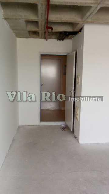 SALA 9 - Sala Comercial À VENDA, Vila da Penha, Rio de Janeiro, RJ - VSL00006 - 10