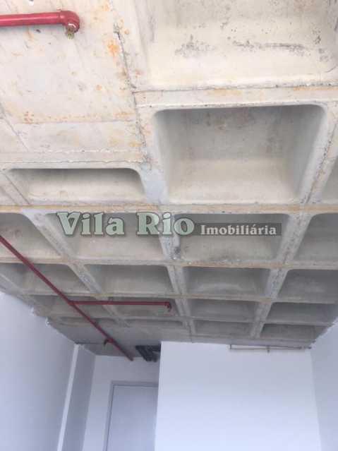 SALA 10 - Sala Comercial À VENDA, Vila da Penha, Rio de Janeiro, RJ - VSL00006 - 11