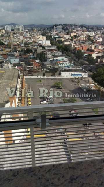 GARAGEM 1 - Sala Comercial À VENDA, Vila da Penha, Rio de Janeiro, RJ - VSL00006 - 21
