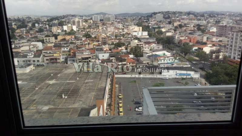 GARAGEM 3 - Sala Comercial À VENDA, Vila da Penha, Rio de Janeiro, RJ - VSL00006 - 22