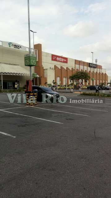 GARAGEM 5 - Sala Comercial À VENDA, Vila da Penha, Rio de Janeiro, RJ - VSL00006 - 24