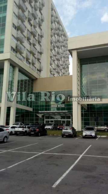 PRÉDIO 6 - Sala Comercial À VENDA, Vila da Penha, Rio de Janeiro, RJ - VSL00006 - 31