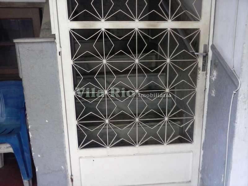 ESCADA 2 - Apartamento 1 quarto à venda Penha Circular, Rio de Janeiro - R$ 190.000 - VAP10019 - 23