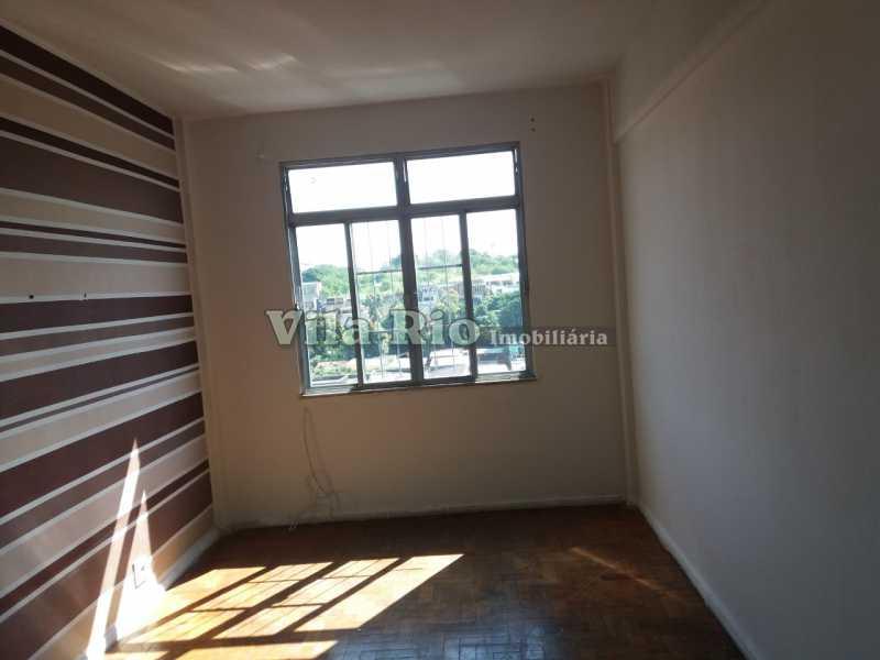 SALA 1 - Apartamento 2 quartos à venda Penha, Rio de Janeiro - R$ 200.000 - VAP20232 - 1