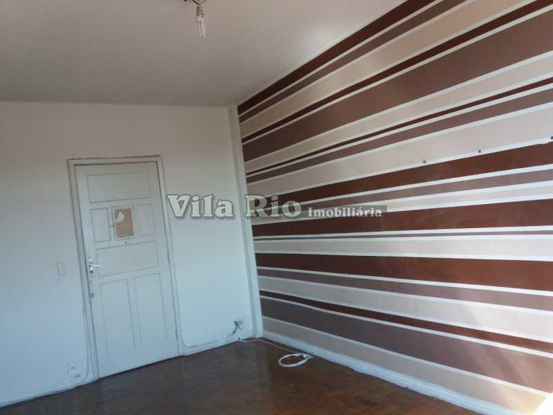 SALA 3 - Apartamento 2 quartos à venda Penha, Rio de Janeiro - R$ 200.000 - VAP20232 - 4