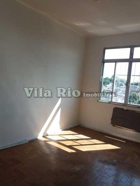 QUARTO 1 - Apartamento 2 quartos à venda Penha, Rio de Janeiro - R$ 200.000 - VAP20232 - 5