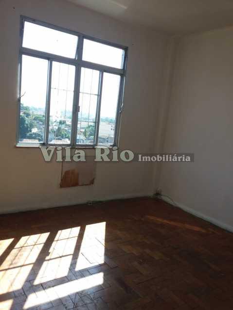 QUARTO 2 - Apartamento 2 quartos à venda Penha, Rio de Janeiro - R$ 200.000 - VAP20232 - 6
