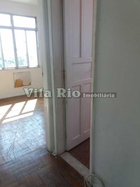 QUARTO 3 - Apartamento 2 quartos à venda Penha, Rio de Janeiro - R$ 200.000 - VAP20232 - 7