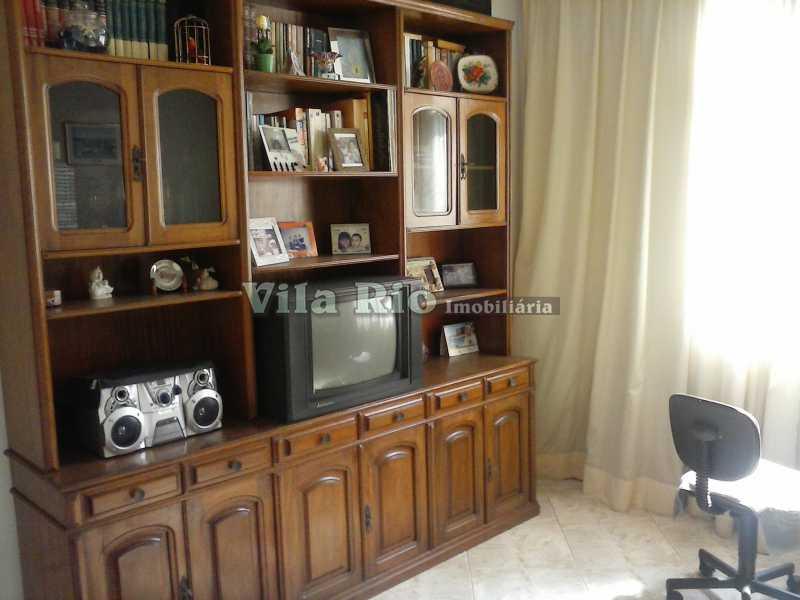 SALA1 - Prédio 384m² à venda Vista Alegre, Rio de Janeiro - R$ 2.250.000 - VPR30001 - 3