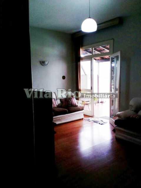 SALA 4 - Cobertura 3 quartos à venda Vila da Penha, Rio de Janeiro - R$ 400.000 - VCO30006 - 3