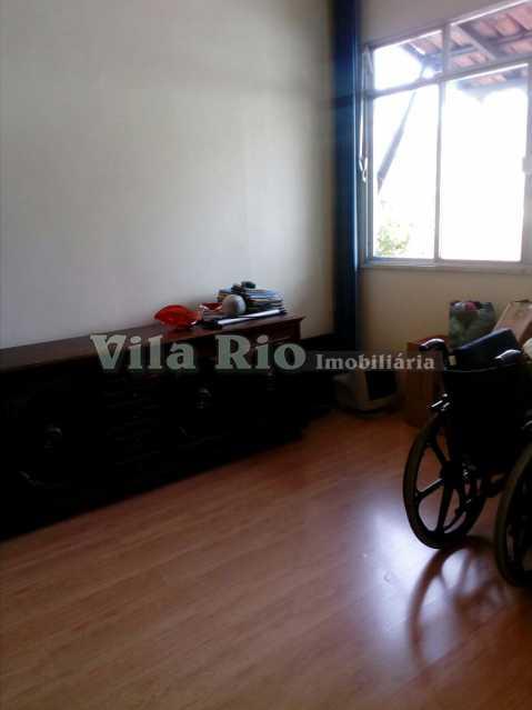 QUARTO2 - Cobertura 3 quartos à venda Vila da Penha, Rio de Janeiro - R$ 400.000 - VCO30006 - 7