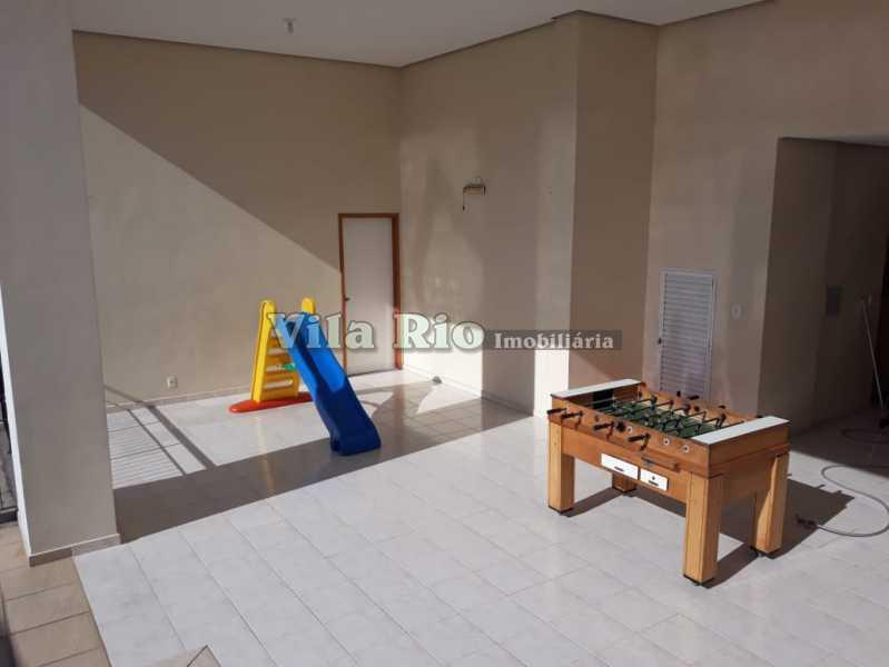 PLAY - Apartamento À VENDA, Vila da Penha, Rio de Janeiro, RJ - VAP30065 - 26