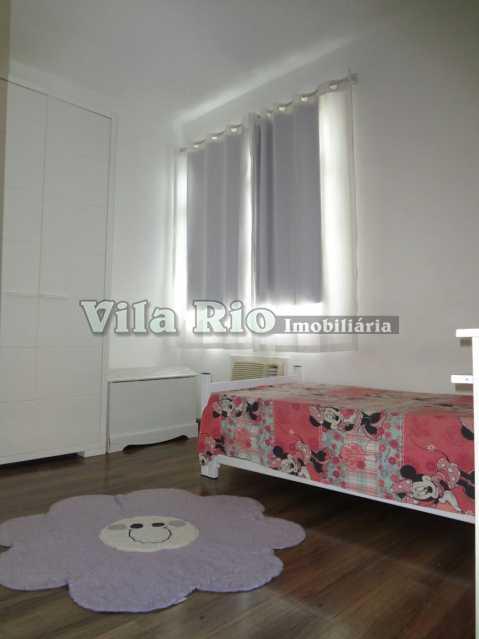 quarto2.3 - Apartamento 2 quartos à venda Irajá, Rio de Janeiro - R$ 220.000 - VAP20245 - 14