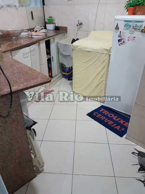 AREA 2 - Apartamento 3 quartos à venda Penha Circular, Rio de Janeiro - R$ 248.000 - VAP30067 - 17