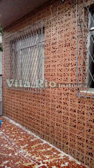 CASA 2 - Apartamento 2 quartos à venda Cordovil, Rio de Janeiro - R$ 450.000 - VAP20251 - 12