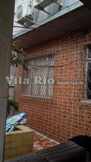 CASA 3 - Apartamento 2 quartos à venda Cordovil, Rio de Janeiro - R$ 450.000 - VAP20251 - 13