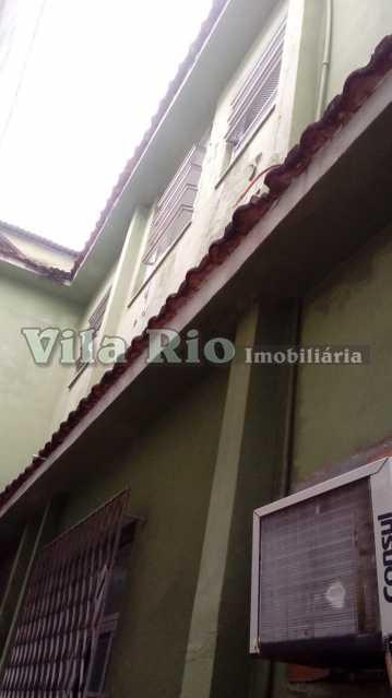 CASA - Apartamento 2 quartos à venda Cordovil, Rio de Janeiro - R$ 450.000 - VAP20251 - 14