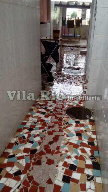 CIRCULAÇÃO 2 - Apartamento 2 quartos à venda Cordovil, Rio de Janeiro - R$ 450.000 - VAP20251 - 19