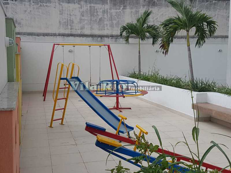 PLAY - Apartamento 2 quartos à venda Olaria, Rio de Janeiro - R$ 333.000 - VAP20259 - 16