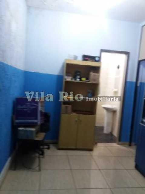 SALA2.1 - Galpão 144m² para venda e aluguel Parada de Lucas, Rio de Janeiro - R$ 1.300.000 - VGA00013 - 6