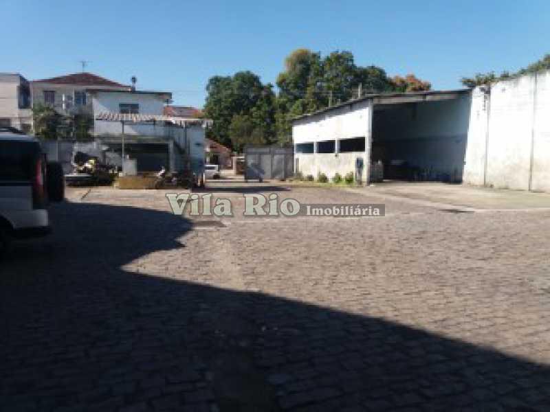 GALPÃO2 - Galpão 144m² para venda e aluguel Parada de Lucas, Rio de Janeiro - R$ 1.300.000 - VGA00013 - 21
