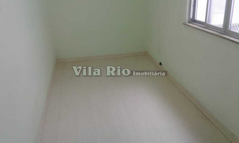 QUARTO  3 - Casa 2 quartos para alugar Vila da Penha, Rio de Janeiro - R$ 1.550 - VCA20028 - 9