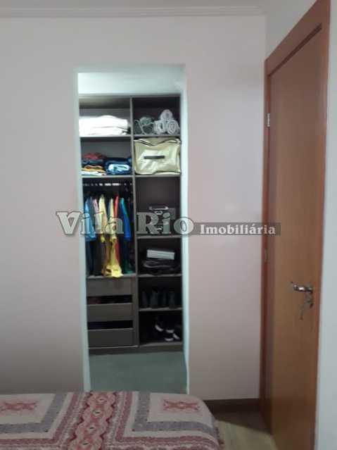 QUARTO2 3 - Apartamento À VENDA, Irajá, Rio de Janeiro, RJ - VAP20280 - 11