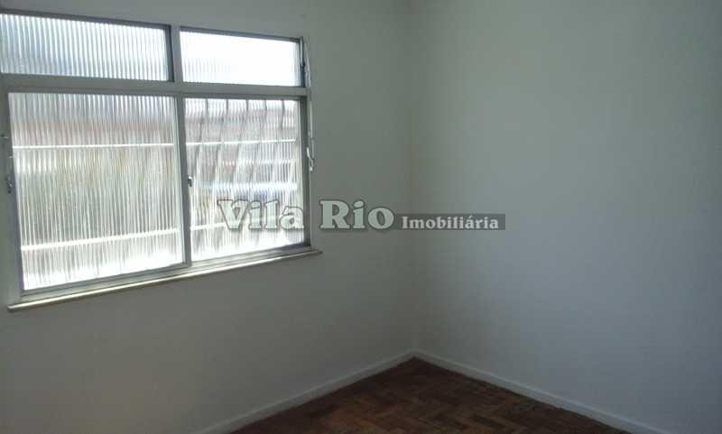 QUARTO 4 - Apartamento 3 quartos à venda Madureira, Rio de Janeiro - R$ 165.000 - VAP30083 - 6