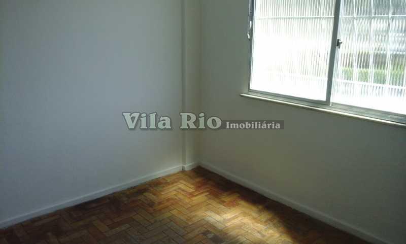 QUARTO 5 - Apartamento 3 quartos à venda Madureira, Rio de Janeiro - R$ 165.000 - VAP30083 - 7