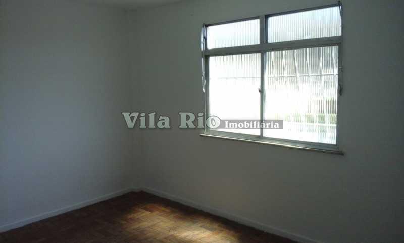 QUARTO 6 - Apartamento 3 quartos à venda Madureira, Rio de Janeiro - R$ 165.000 - VAP30083 - 8