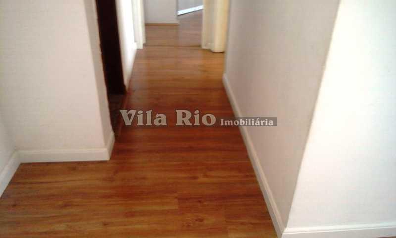 CIRCULAÇÃO 1 - Apartamento À VENDA, Colégio, Rio de Janeiro, RJ - VAP20281 - 12