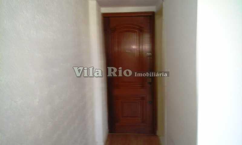 CIRCULAÇÃO 2 - Apartamento À VENDA, Colégio, Rio de Janeiro, RJ - VAP20281 - 13