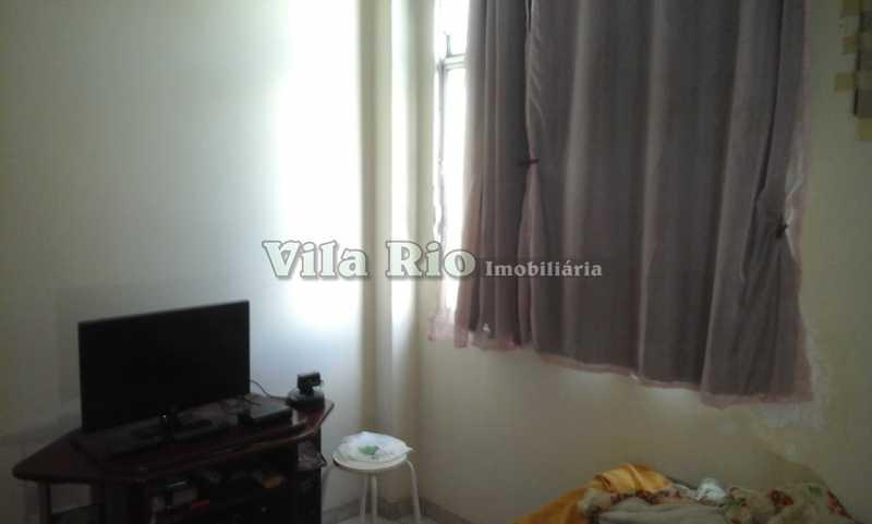 SALA - Apartamento 2 quartos à venda Cordovil, Rio de Janeiro - R$ 150.000 - VAP20285 - 1