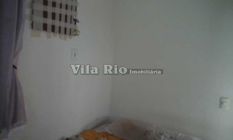 SALA1 - Apartamento 2 quartos à venda Cordovil, Rio de Janeiro - R$ 150.000 - VAP20285 - 3