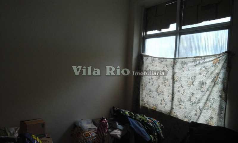 QUARTO2 - Apartamento 2 quartos à venda Cordovil, Rio de Janeiro - R$ 150.000 - VAP20285 - 6