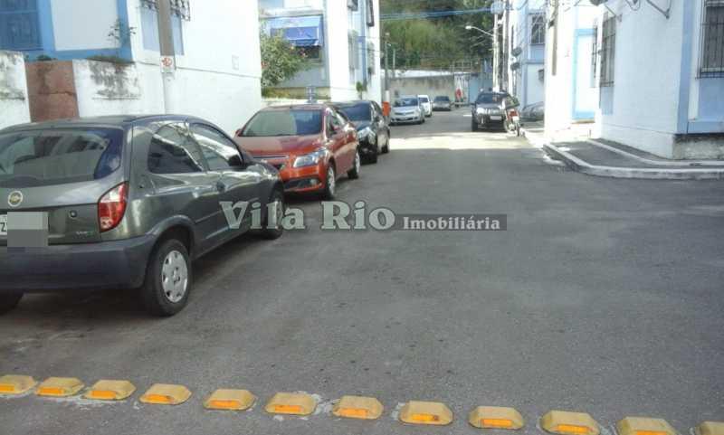 GARAGEM1 - Apartamento 2 quartos à venda Cordovil, Rio de Janeiro - R$ 150.000 - VAP20285 - 14