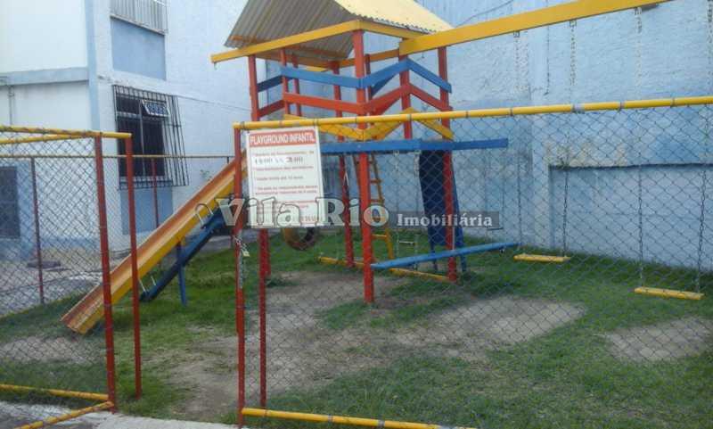 PLAY - Apartamento 2 quartos à venda Cordovil, Rio de Janeiro - R$ 150.000 - VAP20285 - 15